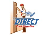 Direct Pool Supplies Australia coupons or promo codes at directpoolsupplies.com.au
