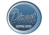 directshoppingcenter.com coupons and promo codes