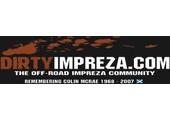 dirtyimpreza.com coupons and promo codes