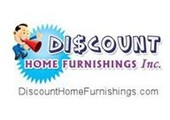 discounthomefurnishings.com coupons and promo codes