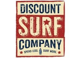 Discountsurfco.com coupons or promo codes at discountsurfco.com