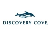 discoverycove.com coupons or promo codes