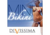 Divissima coupons or promo codes at divissima.it