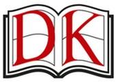 Dorling Kindersley coupons or promo codes at dk.com