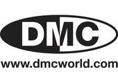 DMC coupons or promo codes at dmcworld.com