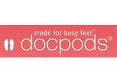 Docpods Australia coupons or promo codes at docpods.com.au