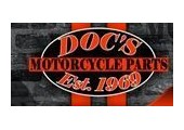 Doc's Motorcycle Superstore coupons or promo codes at docsmc.com