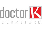 doctorkdermstore.com coupons and promo codes