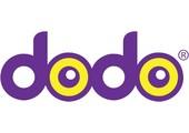 Dodo coupons or promo codes at dodo.com