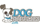 dogsupplies.com coupons or promo codes