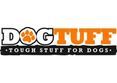 dogtuff.com coupons or promo codes