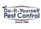 Do It Yourself PestControl Products coupons or promo codes at doityourselfpestcontrol.com