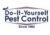 doityourselfpestcontrol.com coupons and promo codes