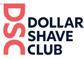 dollarshaveclub.com coupons and promo codes