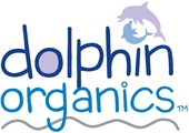dolphinorganics.com coupons and promo codes