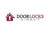 door locks direct coupons or promo codes at doorlocksdirect.com