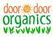 Door to Door Organics coupons or promo codes at doortodoororganics.com