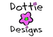 dottiedesigns.co.uk coupons or promo codes