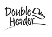 doubleheaderusa.com coupons or promo codes