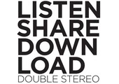 Doublestereo.com coupons or promo codes at doublestereo.com