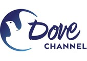 dovechannel.com coupons and promo codes
