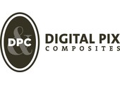 Digital Pix coupons or promo codes at dpcpix.com