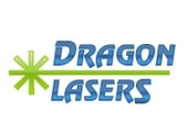 Dragon Lasers coupons or promo codes at dragonlasers.com