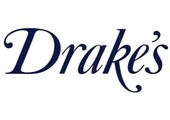 drakes.com coupons and promo codes