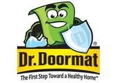Dr Doormat coupons or promo codes at drdoormat.com