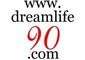 Dreamlife90.com coupons or promo codes at dreamlife90.com