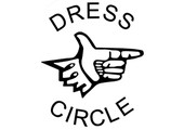 dresscircle.com coupons and promo codes