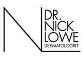 drnicklowe.com coupons and promo codes