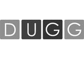 DUGG Australia coupons or promo codes at dugg.com.au