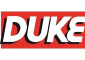 Duke coupons or promo codes at dukevideo.com