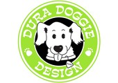 Dura Doggie Design coupons or promo codes at duradoggie.com