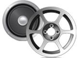 DVB Car Audio coupons or promo codes at dvbcaraudio.co.uk