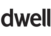 Dwell coupons or promo codes at dwell.com