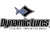dynamiclures.com coupons and promo codes