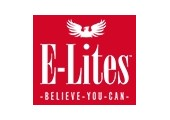 E-lites.org coupons or promo codes at e-lites.org