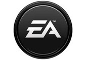 ea.com coupons and promo codes