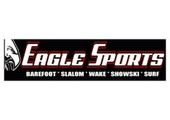 eaglesports.com coupons and promo codes