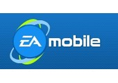 Electronic Arts Mobile coupons or promo codes at eamobile.com