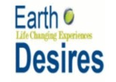 earthdesires.com coupons and promo codes