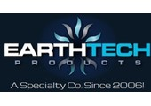 Earthtech coupons or promo codes at earthtechproducts.com