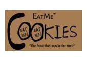 eatmecookies.com coupons and promo codes