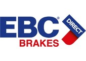 E brakes Direct coupons or promo codes at ebcbrakesdirect.com