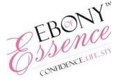 EbonyofEssence.com coupons or promo codes at ebonyofessence.com