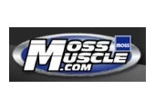 Moss Muscle Motors, Ltd. coupons or promo codes at ecommerce.mossmotors.com