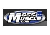 Moss Muscle Motors, Ltd. coupons or promo codes at ecommerce.mossmotors.com