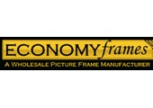 Wholesale Picture Frames-poster Frames coupons or promo codes at economyframes.com